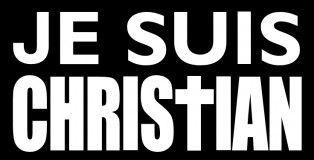 je-suis-christian