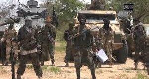 p8 Boko Haram
