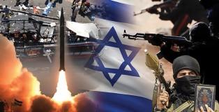 Israeli-montage