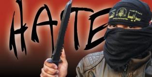 160118_terrorists1