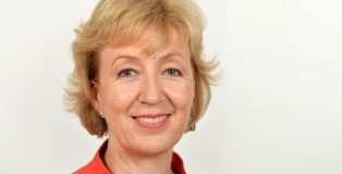 Andrea-Leadsom-4X3