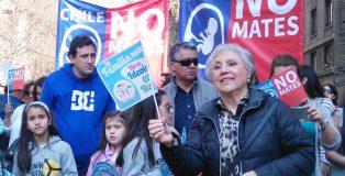 chile-life-rally