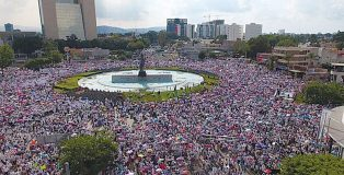 mexico-march-lifesitenews-copy