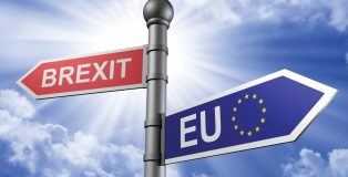 brexit-light