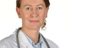 xl_dr_katarzyna_jachimowicz-petition-mr_0