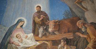 1-nativity