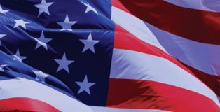 american-banner