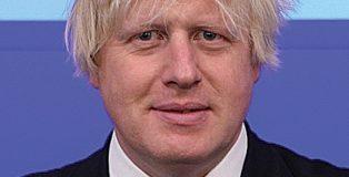 Boris_Johnson copy
