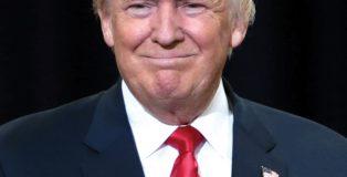 President_Trump