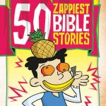 50 Zappiest