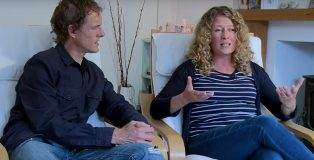 Nigel and Sally explain, on a Christian Concern video, why they are taking legal action