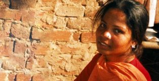 AsiaBibi-blog