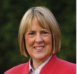 """""""Absolutely shocked"""": MP Fiona Bruce has demanded an investigation into abortion bonus payments"""