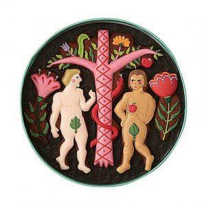 Adam-and-Steve-biscuit-tin