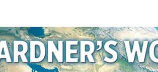 Gardener's world web banner 25cm x 5px