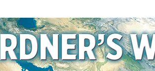 Gardener's world web banner 30cm x 5px