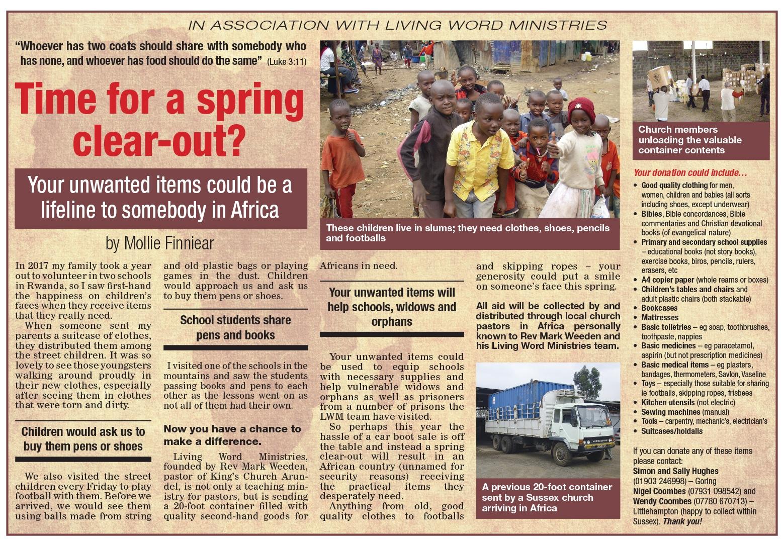 Heart April-May 19-03-18b.indd