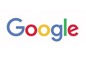 Google bias exposed