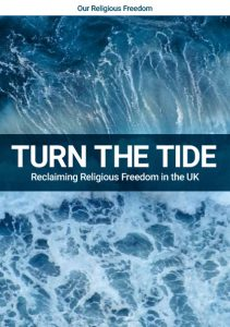 Turn-the-tide-booklet
