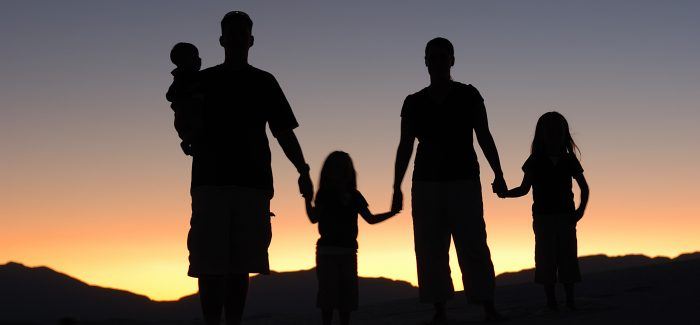 Parental rights under attack across the globe
