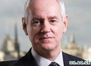 Lord Macdonald QC is a former chief prosecutor and raised concerns about the new anti-social behaviour Bill