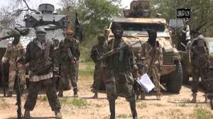 Boko Haram slaughter continues