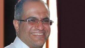 Rasoul Abdollahi