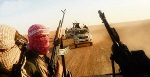 isis-militants small