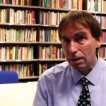 """Dr Peter Saunders says suicide clinic is """"sowing distrust"""" of GPs"""