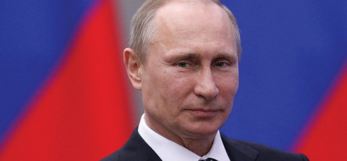 Russia bans evangelism