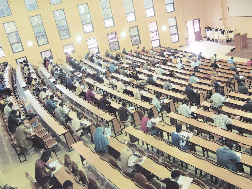lecture-hall-at-tanzanian-uni-copy