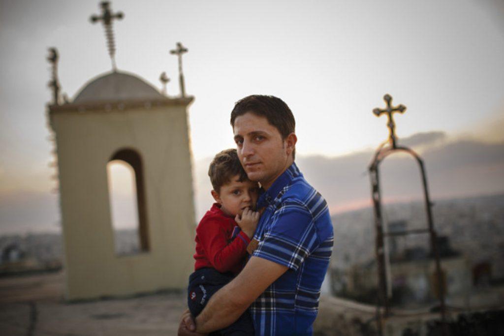 christian-refugees-e1449767979185