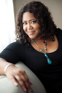charlynne-boddy-author-and-minister