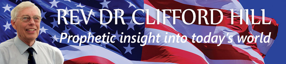 cliffor-hill-american-banner-rgb