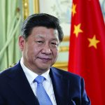 President Xi Jinping is overseeing a new crackdown on Christians in China