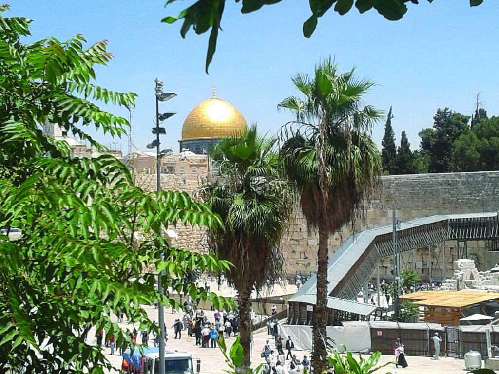 Jerusalem 7 054