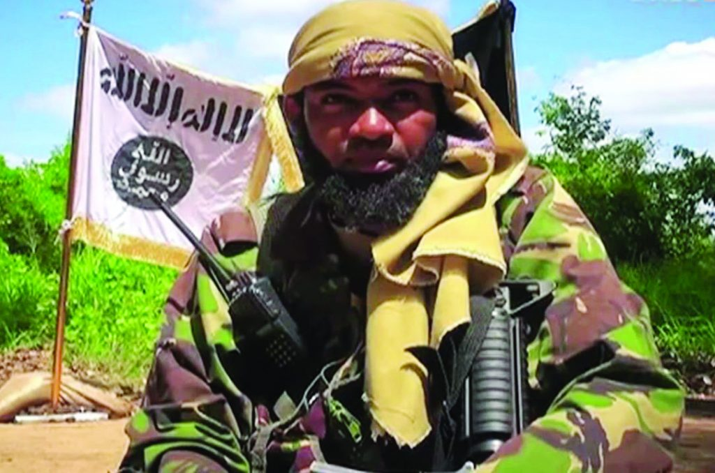 Kenya has seen a rise in attacks from the Somali-based al-Shabaab Islamic extremists