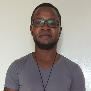 Felix Ngole was removed from his university social work course after making comments on his personal Facebook page in support of biblical teaching on marriage and sexual ethics
