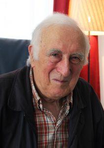 Jean Varnier