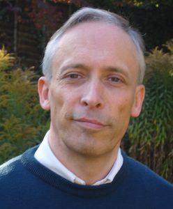 Peter Sammons