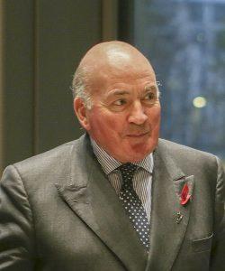 Lord General Richard_Dannatt