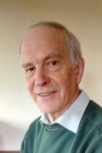 Philip Wren