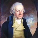 William Wilberforce combined political reform with spiritual activism