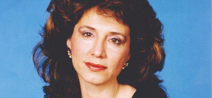 Lynne Bradley