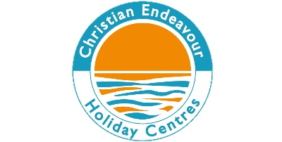 CEHC's coach, activity and fellowship holidays are back!