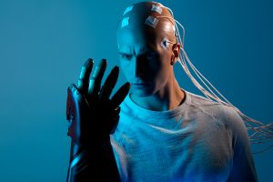 Neurotechnologies may sound like science fiction, but they are not